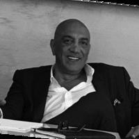 Carlo Calarco